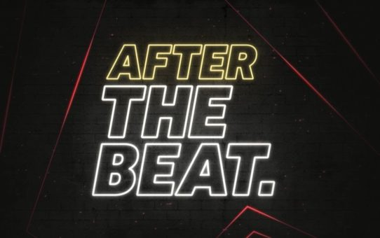 After The (MMA) Beat – Episode 186