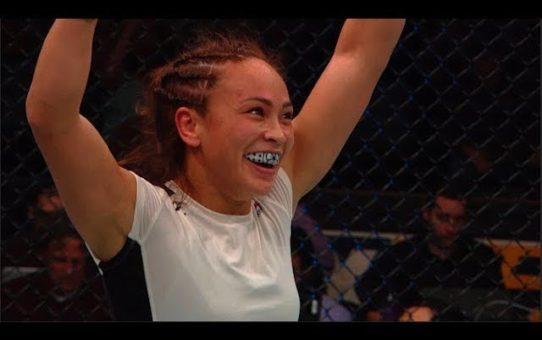Fight Night Glendale: Waterson vs Casey – Daniel Cormier Preview