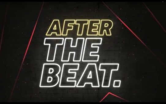 After The (MMA) Beat – Episode 191