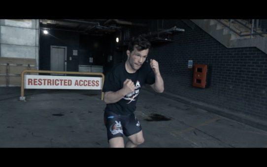 Bellator 200: Tom Mearns Profile