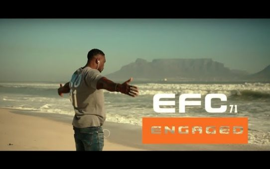 EFC 71 Engaged: Episode 1