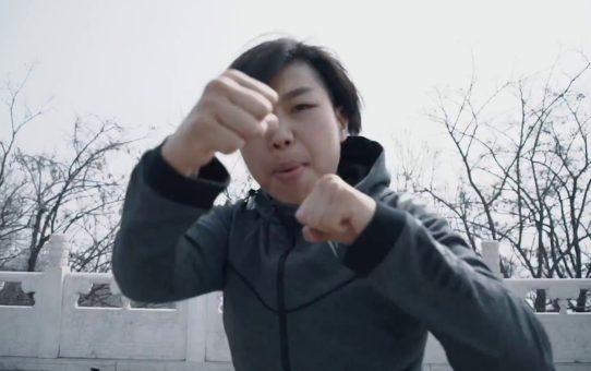 ONE Feature | Xiong Jing Nan's Success Story