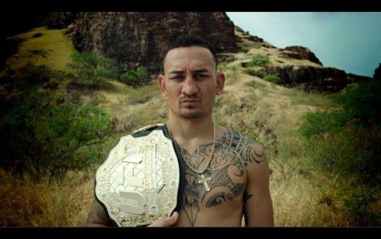 UFC 226 Countdown: Holloway vs Ortega