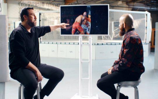 Bellator: Big John Breakdown Featuring Juan Archuleta