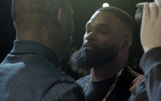 UFC 235 Countdown: Woodley vs Usman