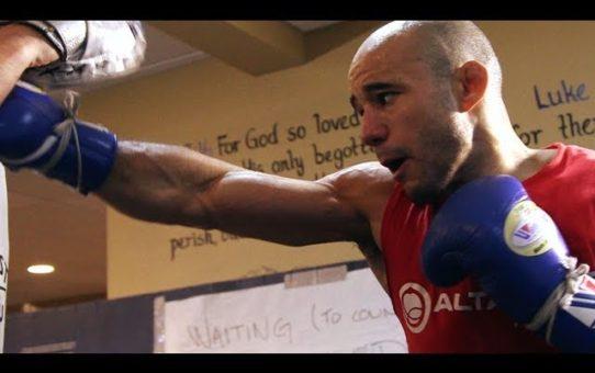 UFC Fortaleza: Assuncao vs Moraes 2 – Daniel Cormier Preview