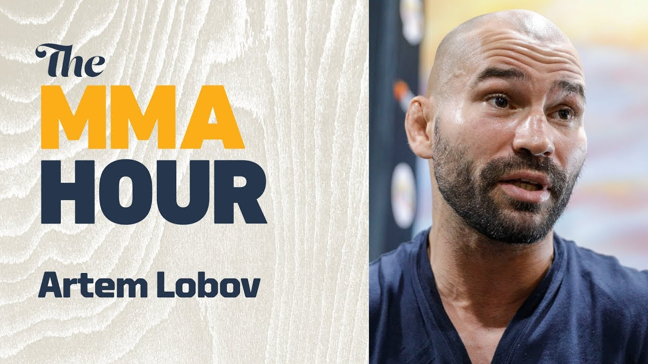 Artem Lobov Reveals Conor McGregor's Message To Him Following Paulie Malignaggi Win