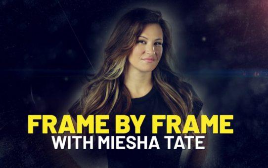 Nguyen vs. Matsushima & Rodtang vs. Haggerty   ONE Frame By Frame With Miesha Tate