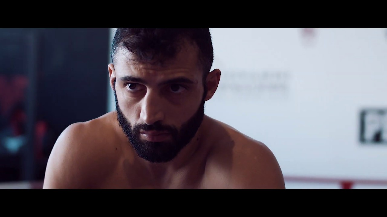 ONE Kickboxing World Grand Prix Semifinals | ONE Official Trailer