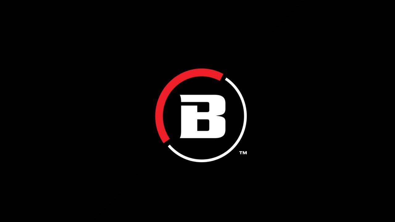 Bellator Press Conference