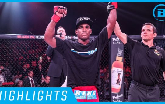 Highlight | Lorenz Larkin