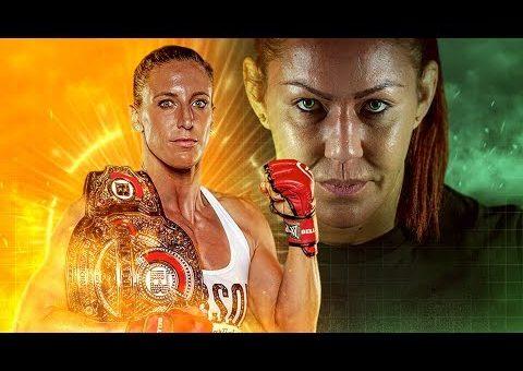 Bellator MMA | Bellator 238 Postlims