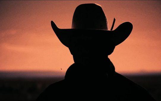 UFC 246: A Tale About a Cowboy