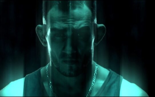 UFC 249: El Cucuy – A Legendary Boogeyman