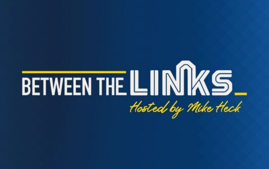 Between the Links, Episode 5: Poirier vs. Hooker Classic, Did Perry Play Us? – MMA Fighting