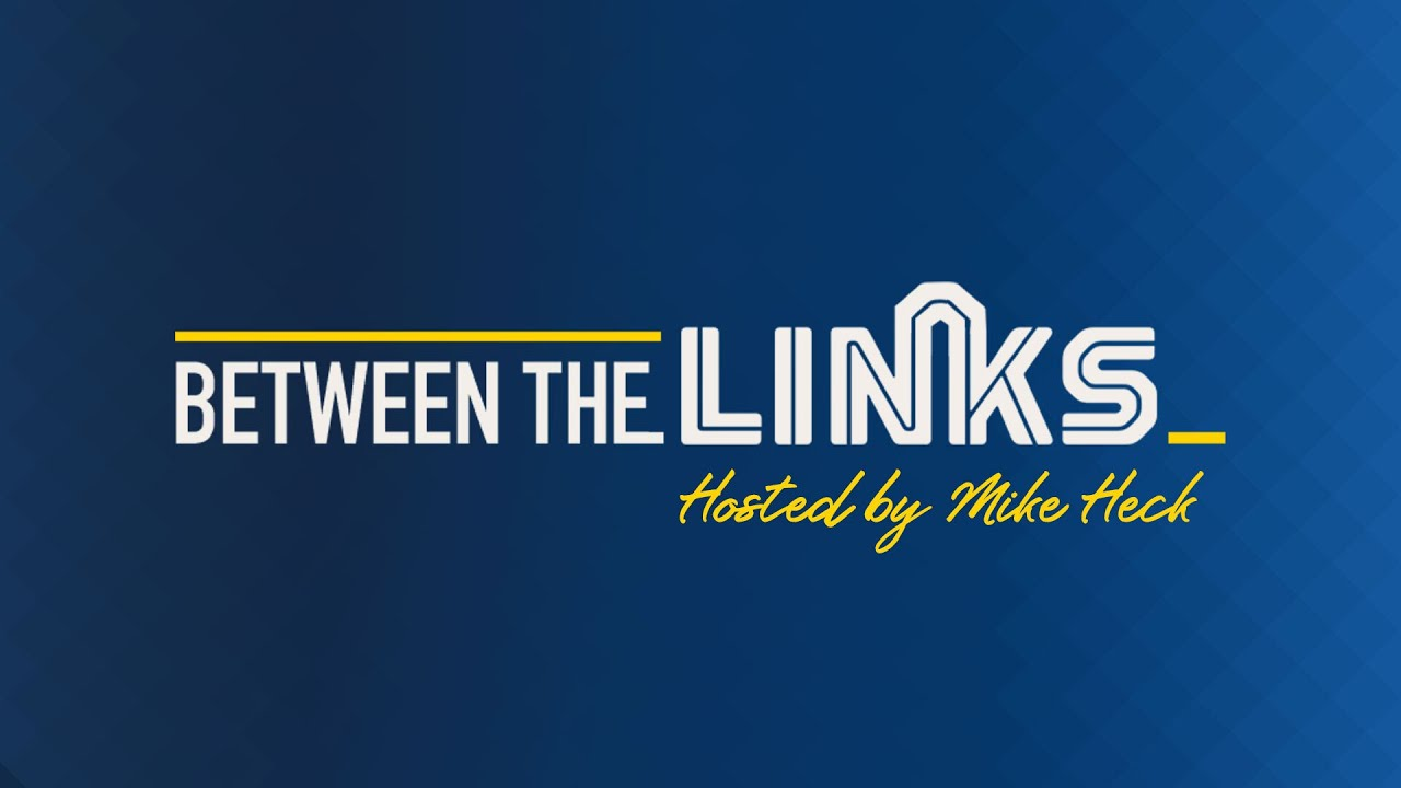Between the Links, Episode 5: Poirier vs. Hooker Classic, Did Perry Play Us? - MMA Fighting