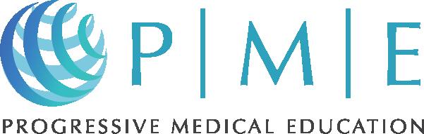 PME_Logo_Horizontial