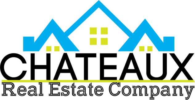 Chateaux Real Estate Company