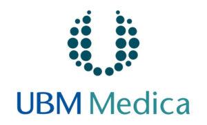 UBM Medica.  (PRNewsFoto/UBM Medica)