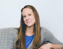 Sara White, LCSW