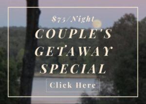 Couples Getaway Blur5x90