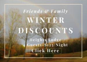 Winter Discounts Blur5x90