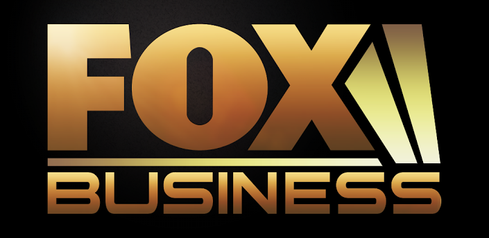 What I Learned as a Liberal Writing for Fox