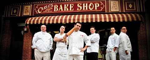 An Open Letter To Buddy Valastro