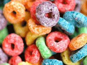 fruit-loops