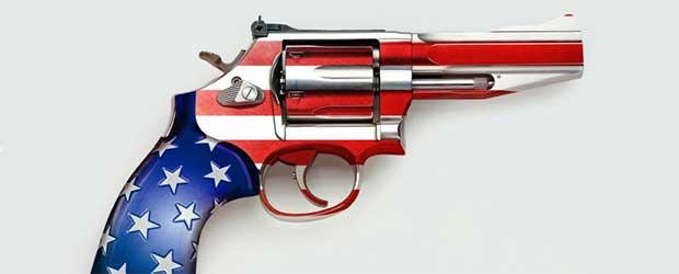 Where Every Gun Conversation Breaks Down