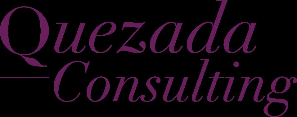 Quezada Consulting