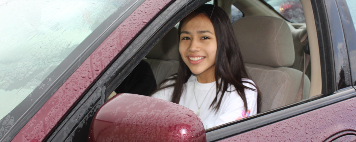 Drivers Education Central Park Driving School San Antonio