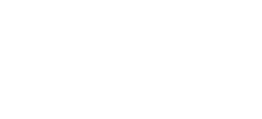 green supply chain partner