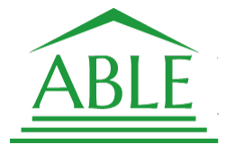 ABLE Act Resource Center