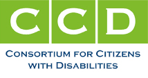 Consortium-for-Citizens-with-Disabilities-Logo