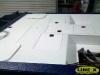 boats_aluminum_line-x00003