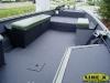 boats_aluminum_line-x00010