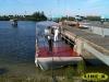 boats_aluminum_line-x00019