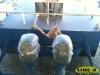 boats_aluminum_line-x00034