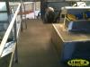 boats_aluminum_line-x00036