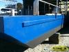 boats_aluminum_line-x00038