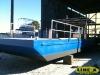boats_aluminum_line-x00040
