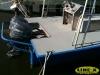 boats_aluminum_line-x00054