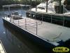 boats_aluminum_line-x00055