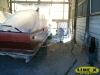 boats_aluminum_line-x00059