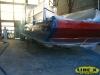boats_aluminum_line-x00062