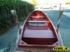 boats_aluminum_line-x00100