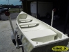 boats_aluminum_line-x00103