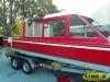 boats_aluminum_line-x00110