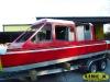 boats_aluminum_line-x00111